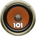 Радио Rock-Online